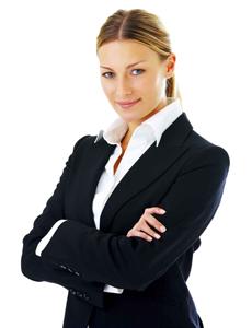 Multicooper Cooperativa profissionais qualificados