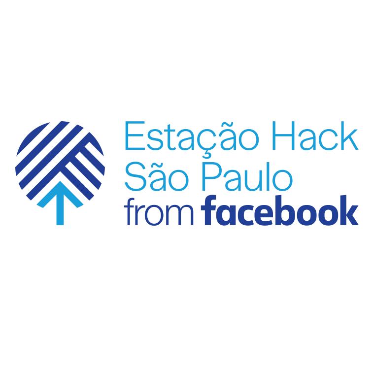 Facebook Estação Hack