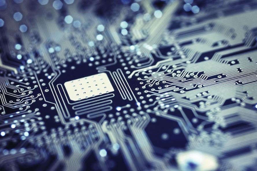dicas de tecnologia para empresas