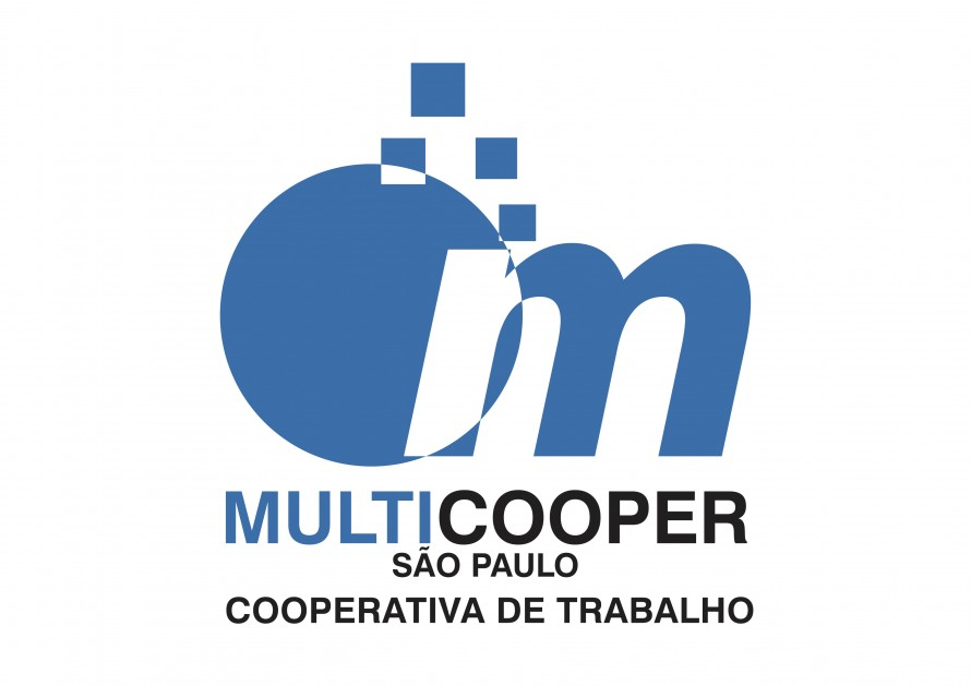 Multicooper