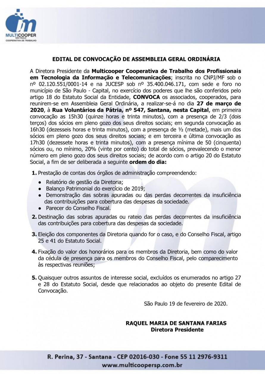 Multi-edital-de-convocacao-de-ago-27032020