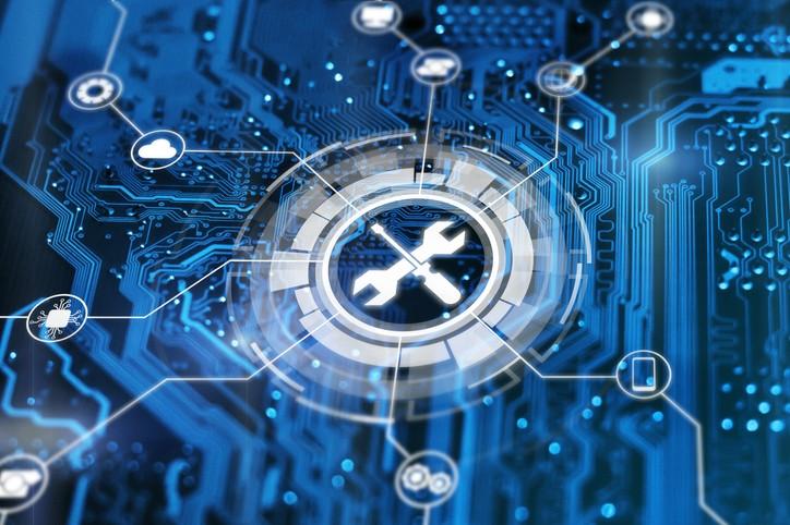 Tendência para o mercado de tecnologia